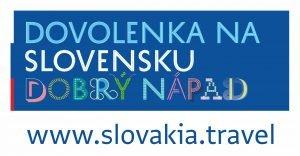 logo_Slovakia_travel_SK