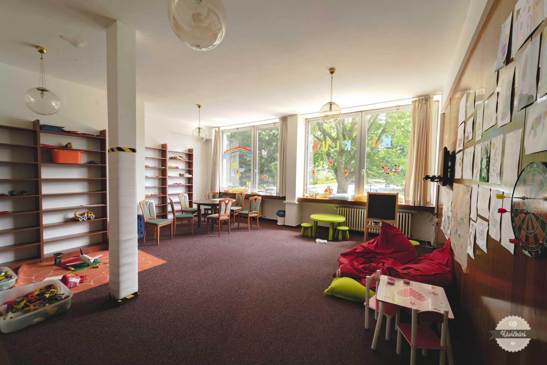 splendid-kupelny-hotel-piestany-1