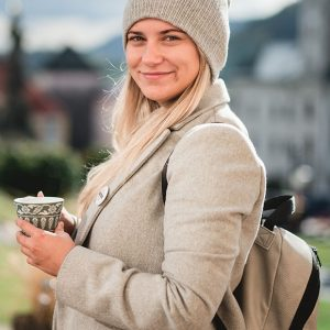 Guťka Markocsyová