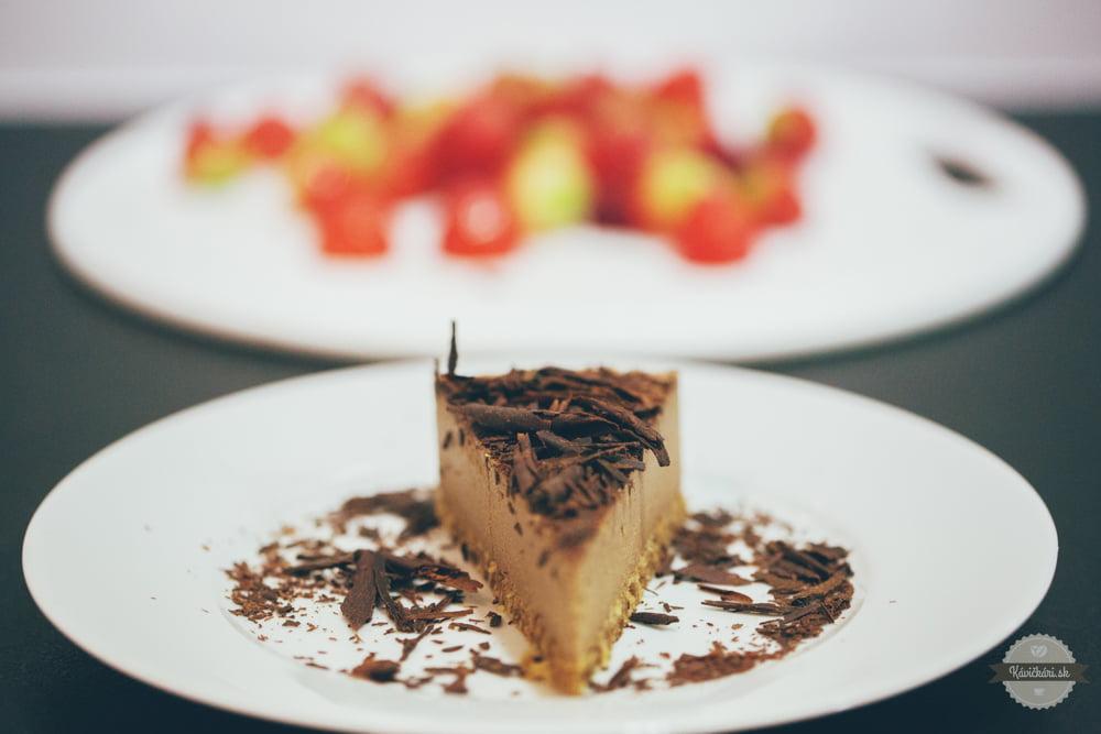 koláče PurePure