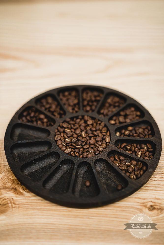 kava Coffia