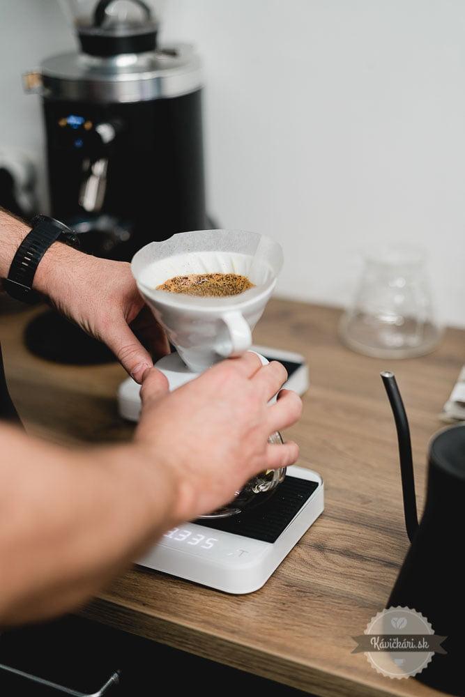 kava-salkakavy