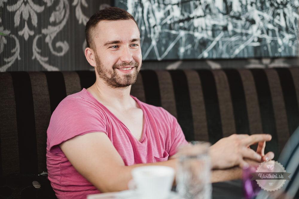 Miroslav Telehanič