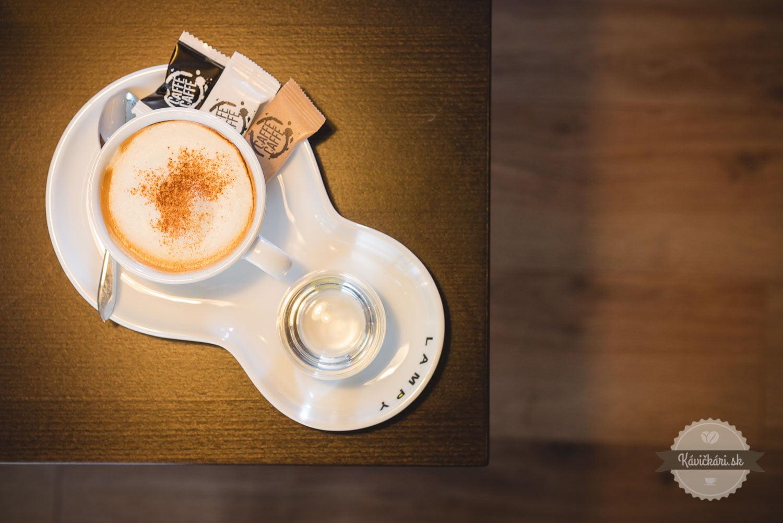 Caffe_Caffe