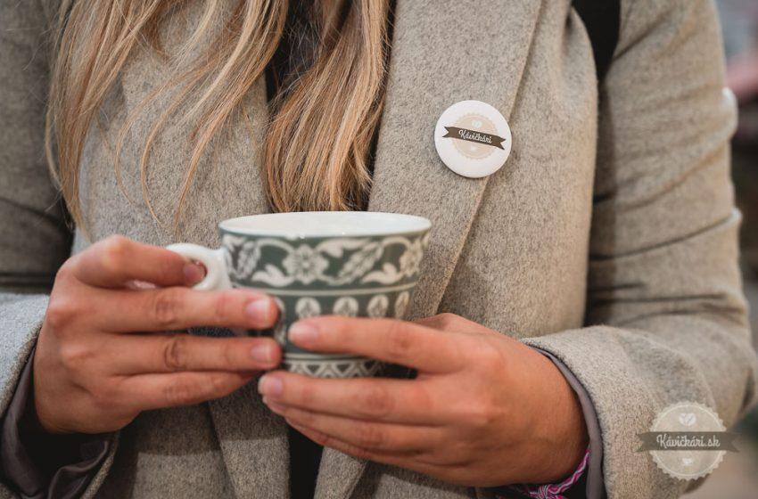 Tie najlepšie zážitky kávičkárov zroku 2018 – II. časť