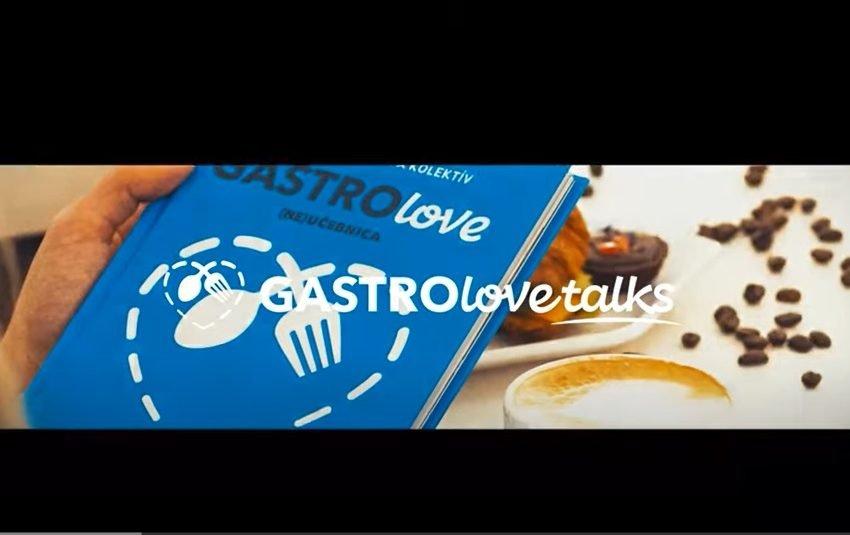 Gastrolovetalks