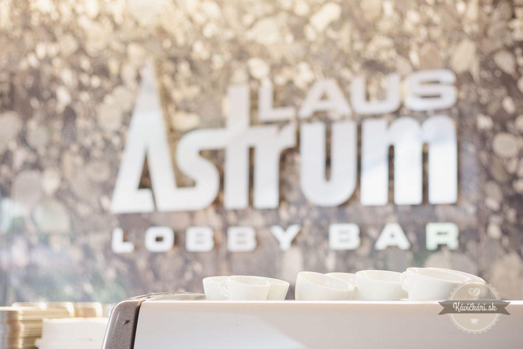 astrum laus hotel levice