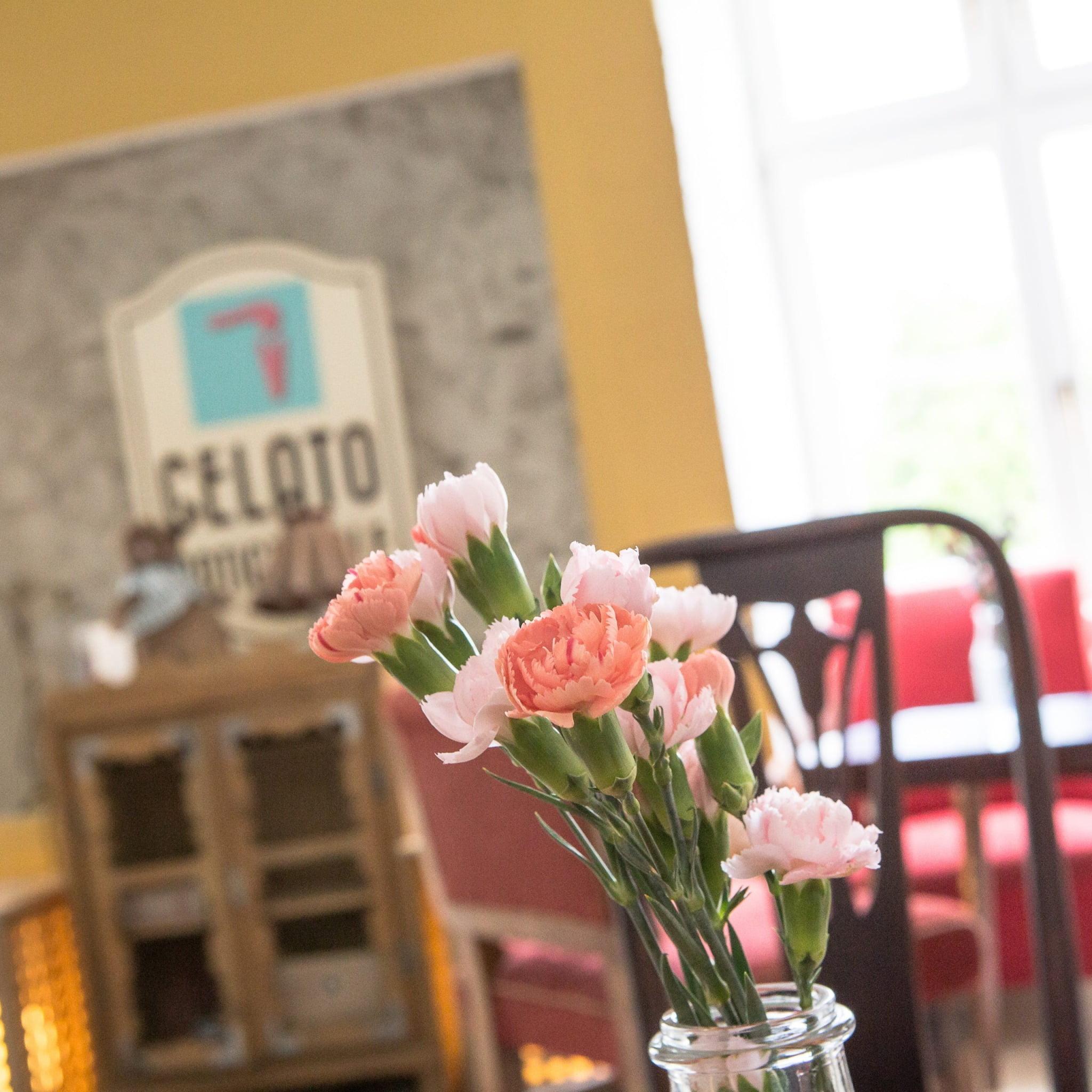 Café Gio Nitra