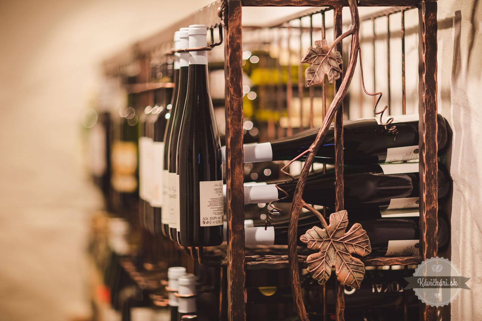 vína carpano