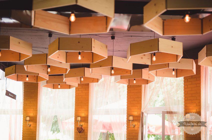 baric strop