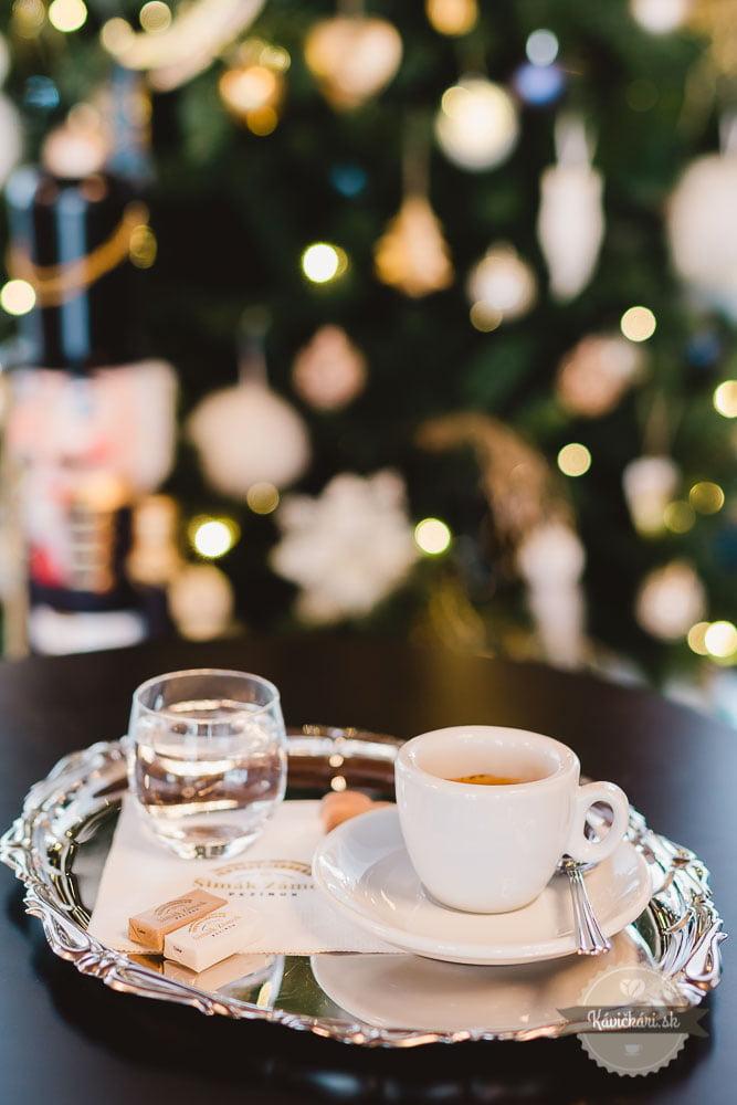 adventny-kalendar-kavickarisk-salkakavy-palffyrestaurant-pezinok
