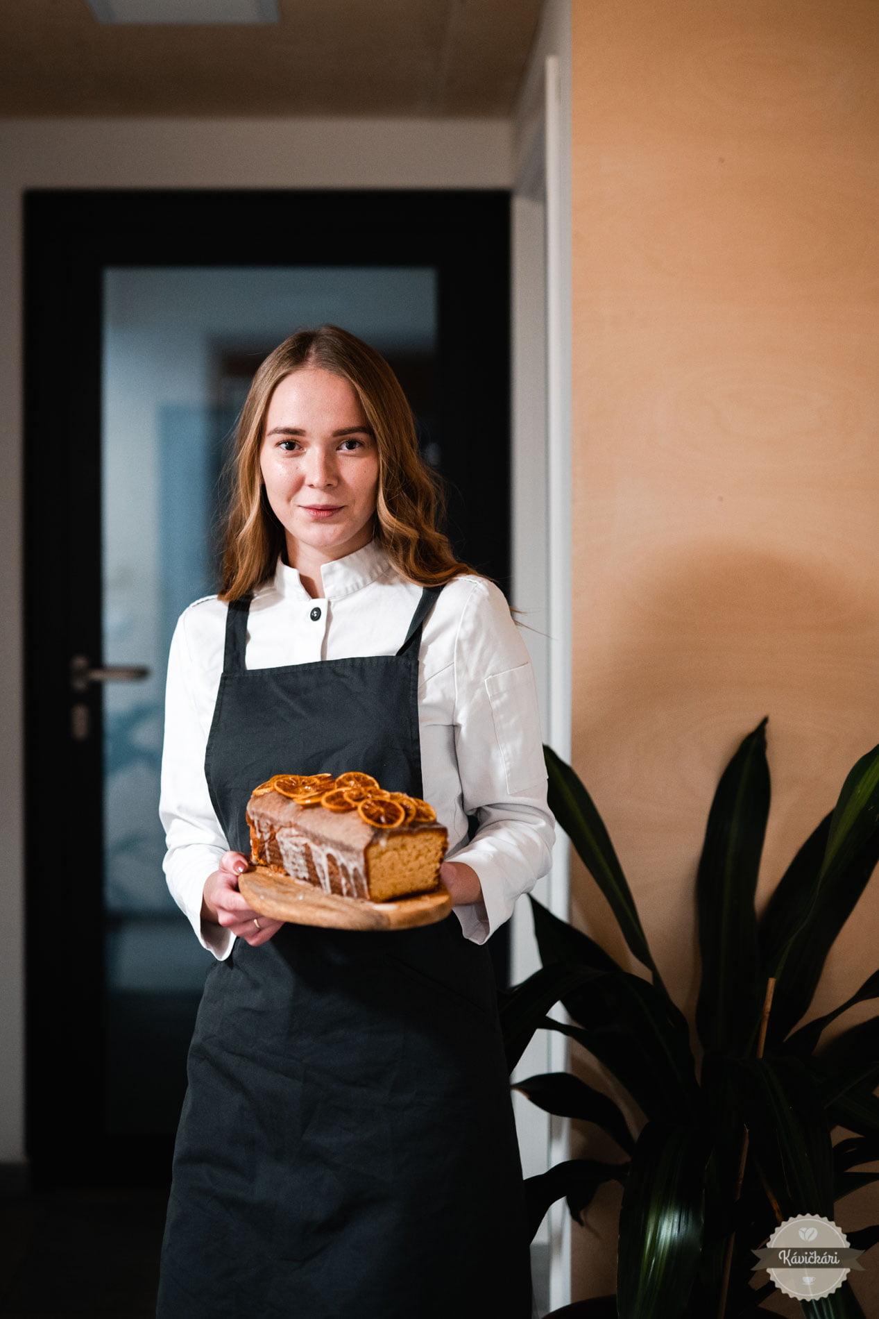 alena-vasileva-bottova--banska-bystrica-chlebik-kavickarisk