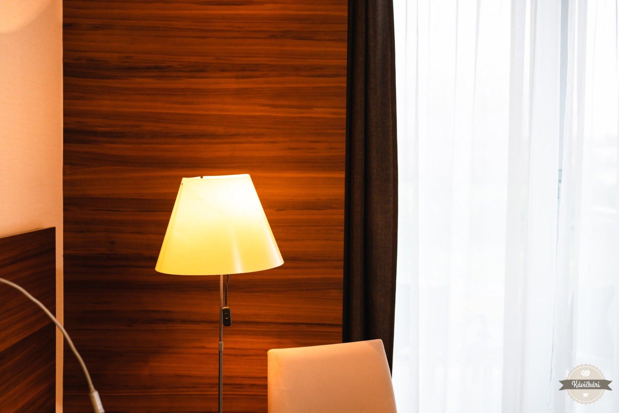 aquacity-poprad-hotel-ubytovanie