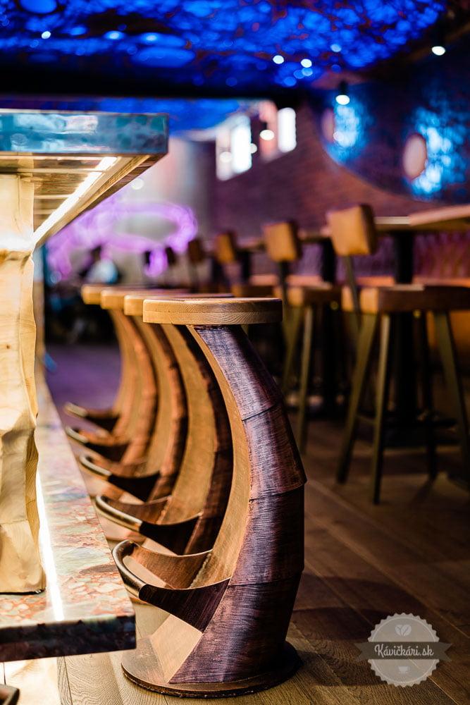 bar-meat-meet-kavickarisk