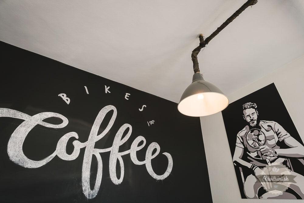 Eg Café