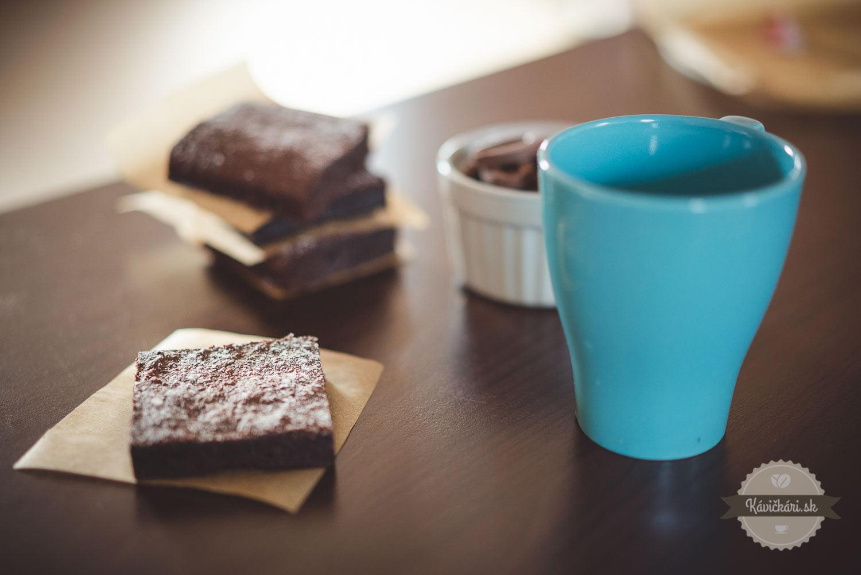 brownies-marlotka