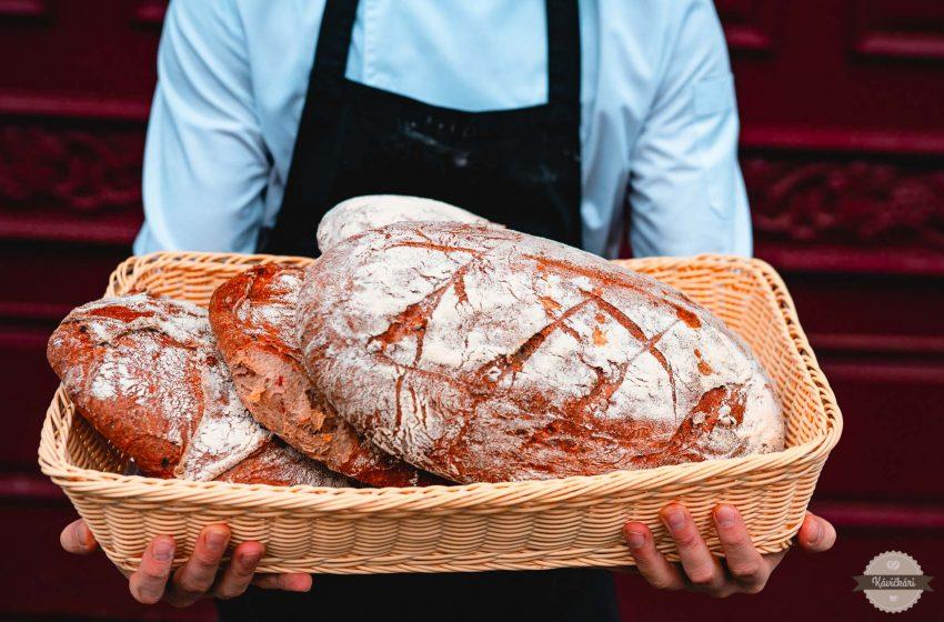 chlieb-krone