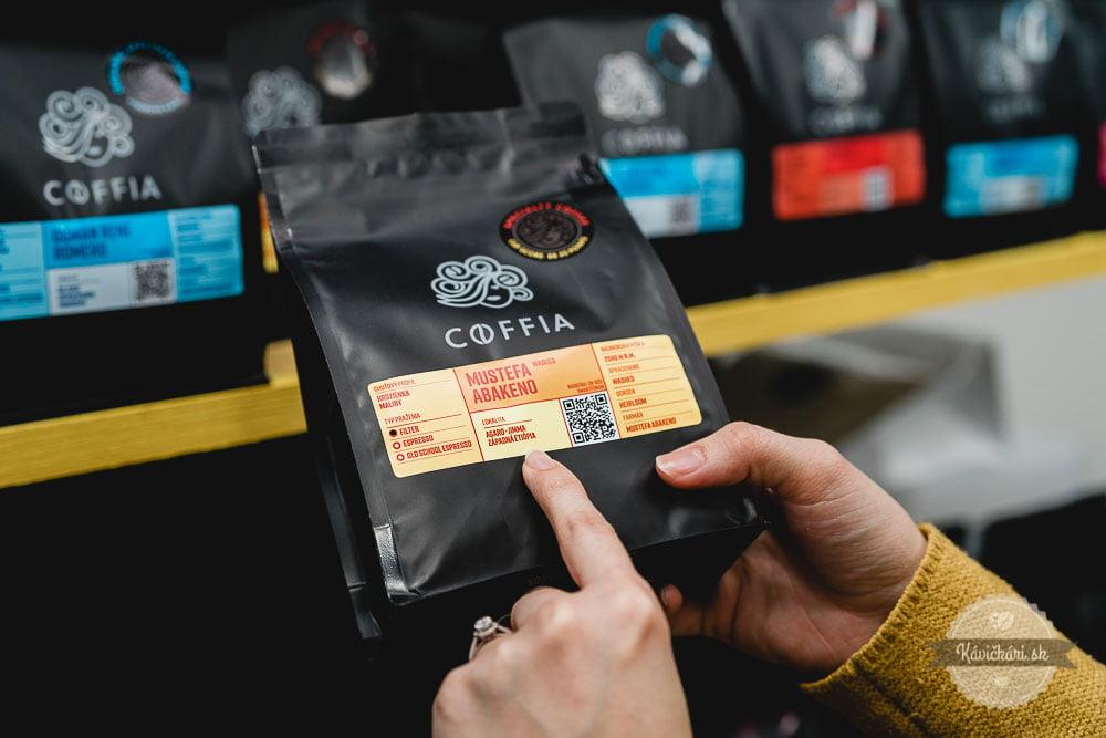 coffia-kava-kavickarisk-kava-salkakavy
