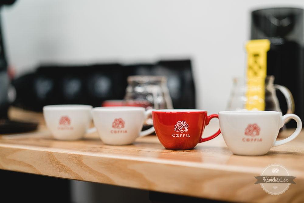 coffia-kavickarisk-kavickari-slovensko