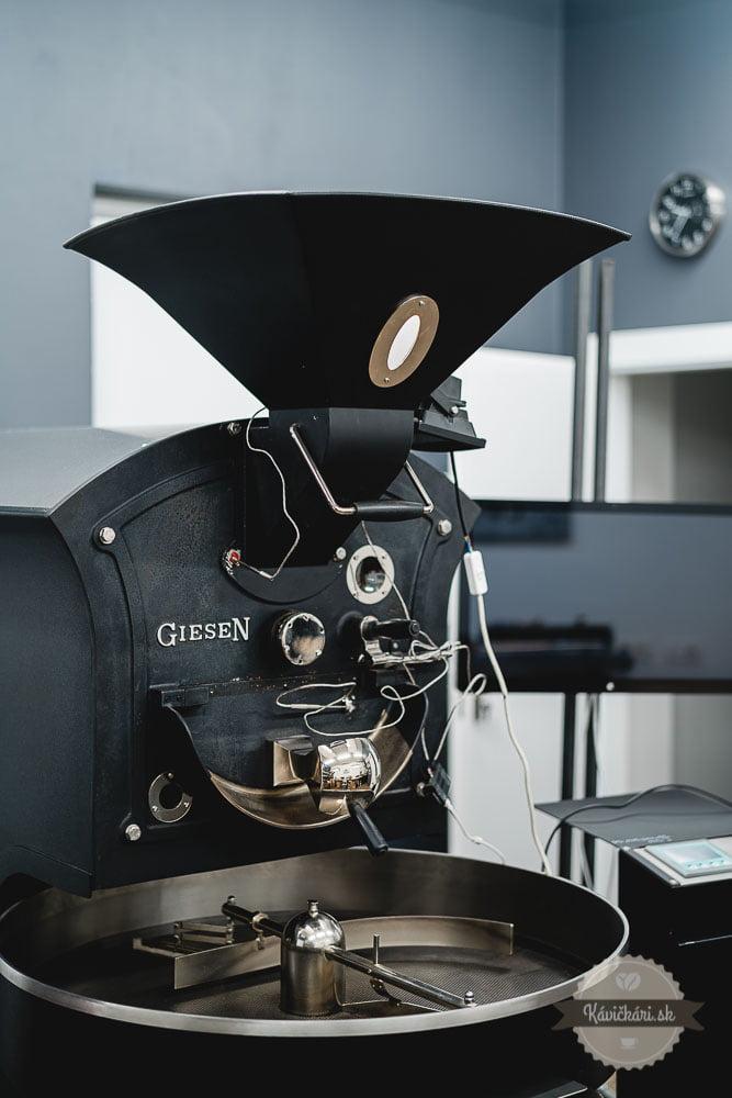 coffia-prazenie-praziar-kava