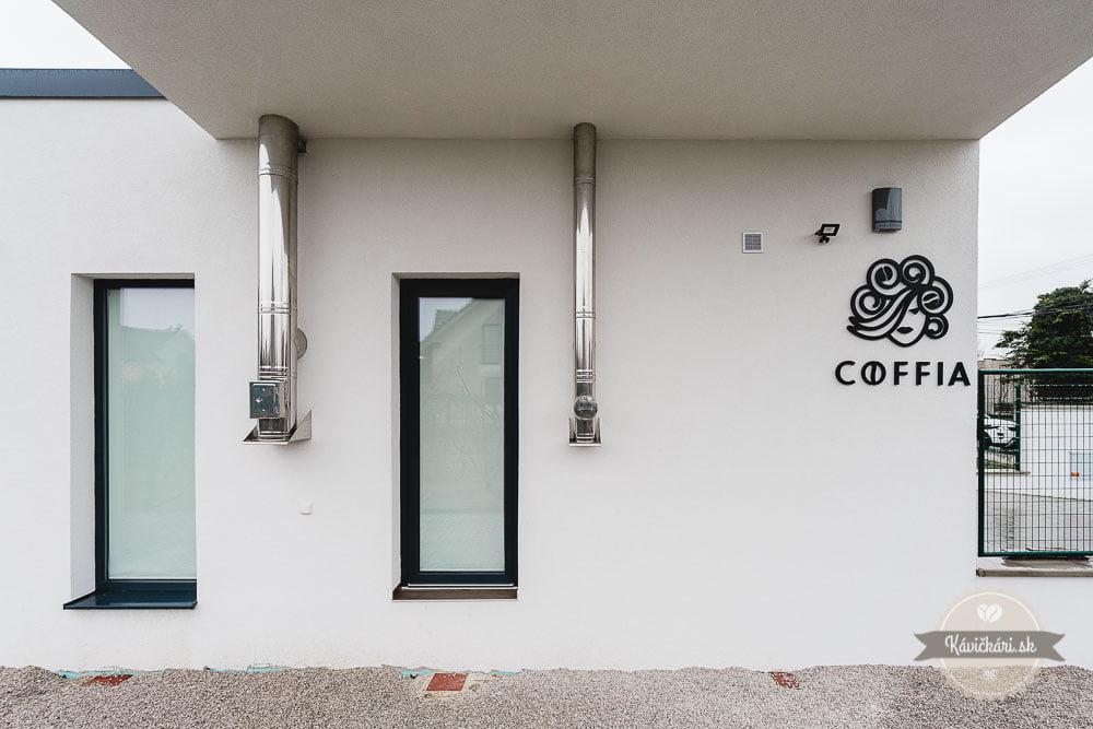 coffia-slovensko-velkygrob-kavickarisk-kavickari