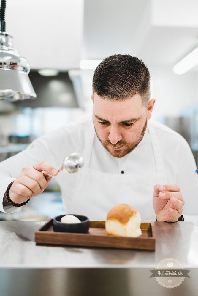 dezert-chef-martin-novak-prirpava