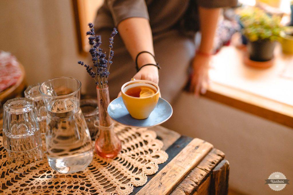 kam-na-kavu-poprad-espressobar