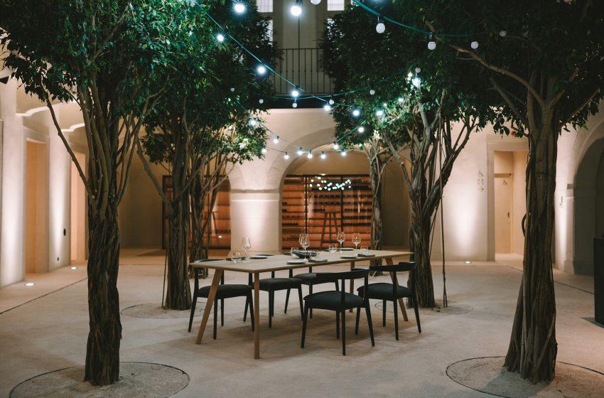 Gourmettalk: Bratislava sa prvý februárový víkend premení na kávové centrum Európy! Privíta profesionálov z celého sveta