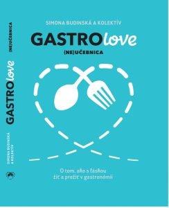 gastrolove-kniha-predaj-kavickarisk