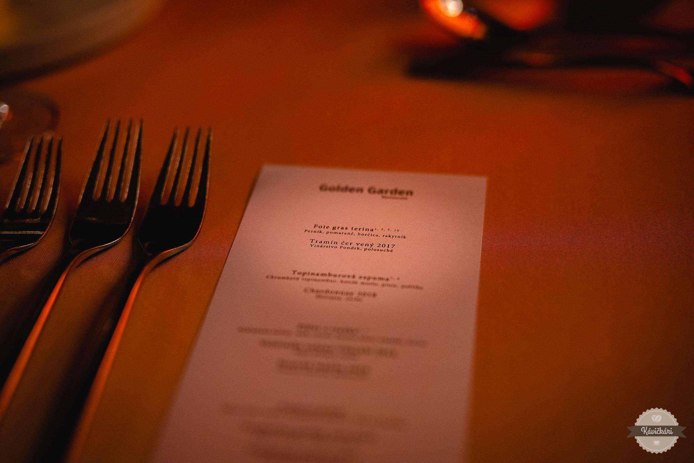 golden-garden-menu-restauracia