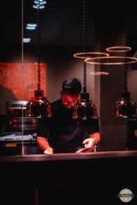 golden-garden-x-bionic-petergogal-chef-kuchyna-jedlo