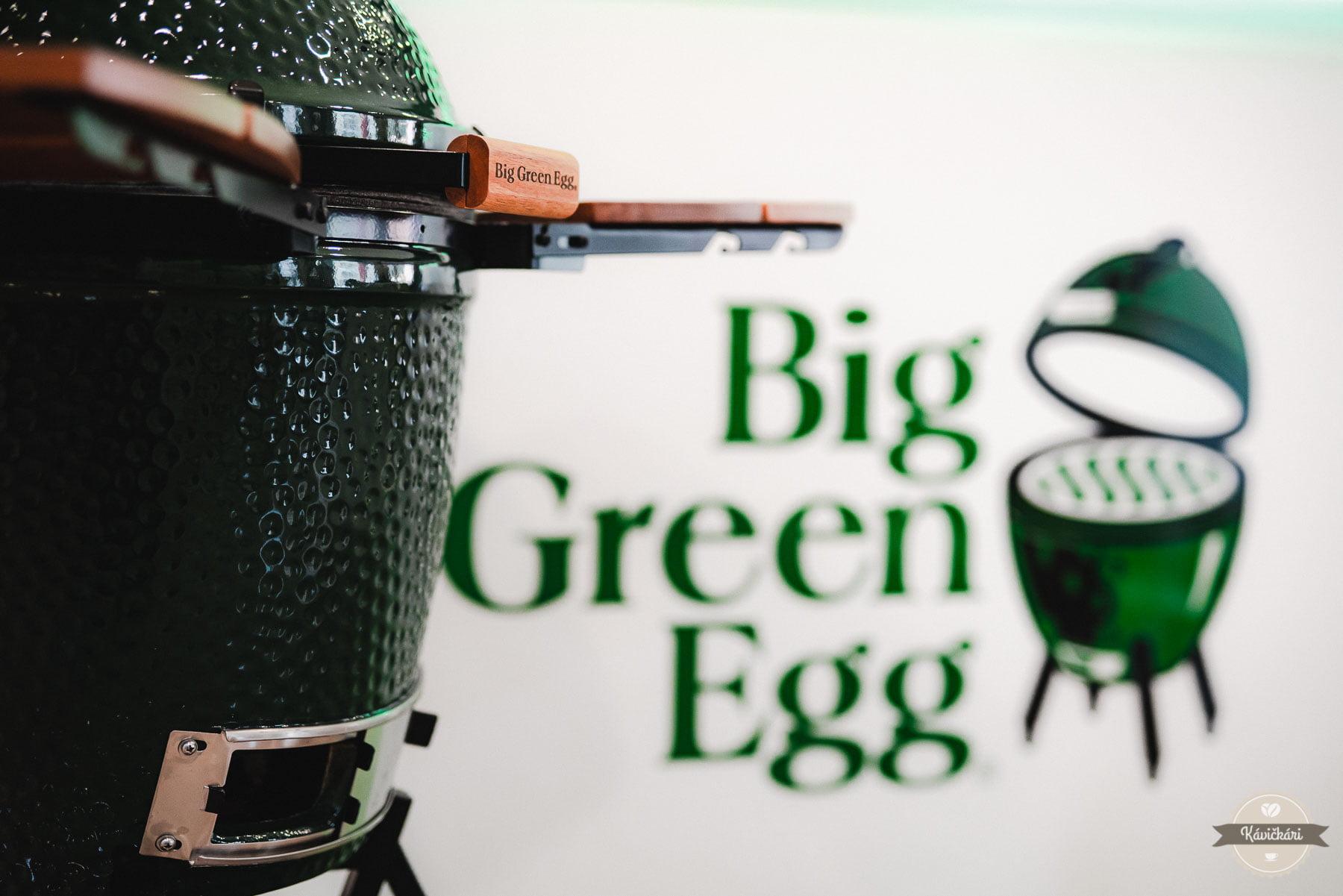 green-egg-centrum-52