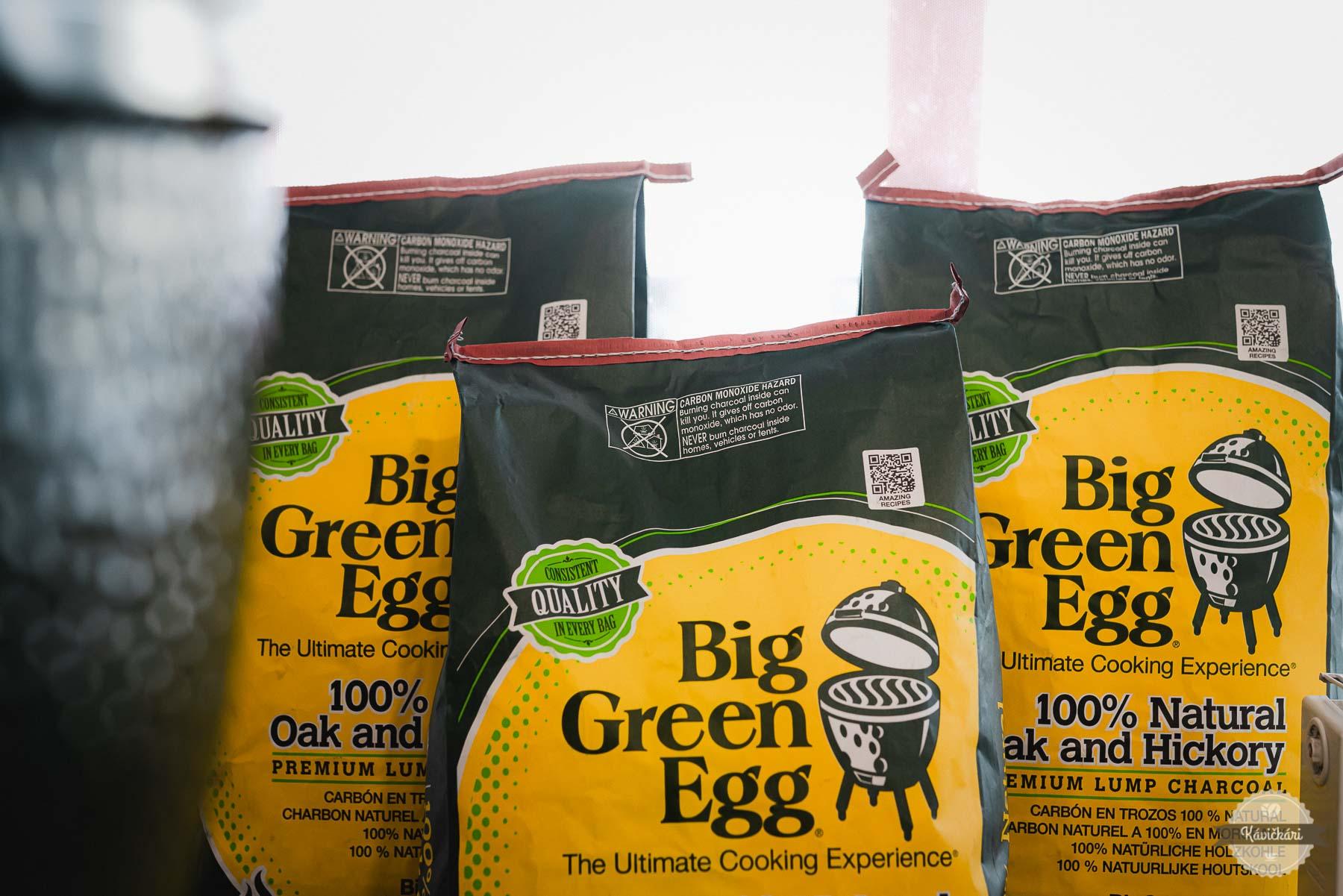 green-egg-centrum-7