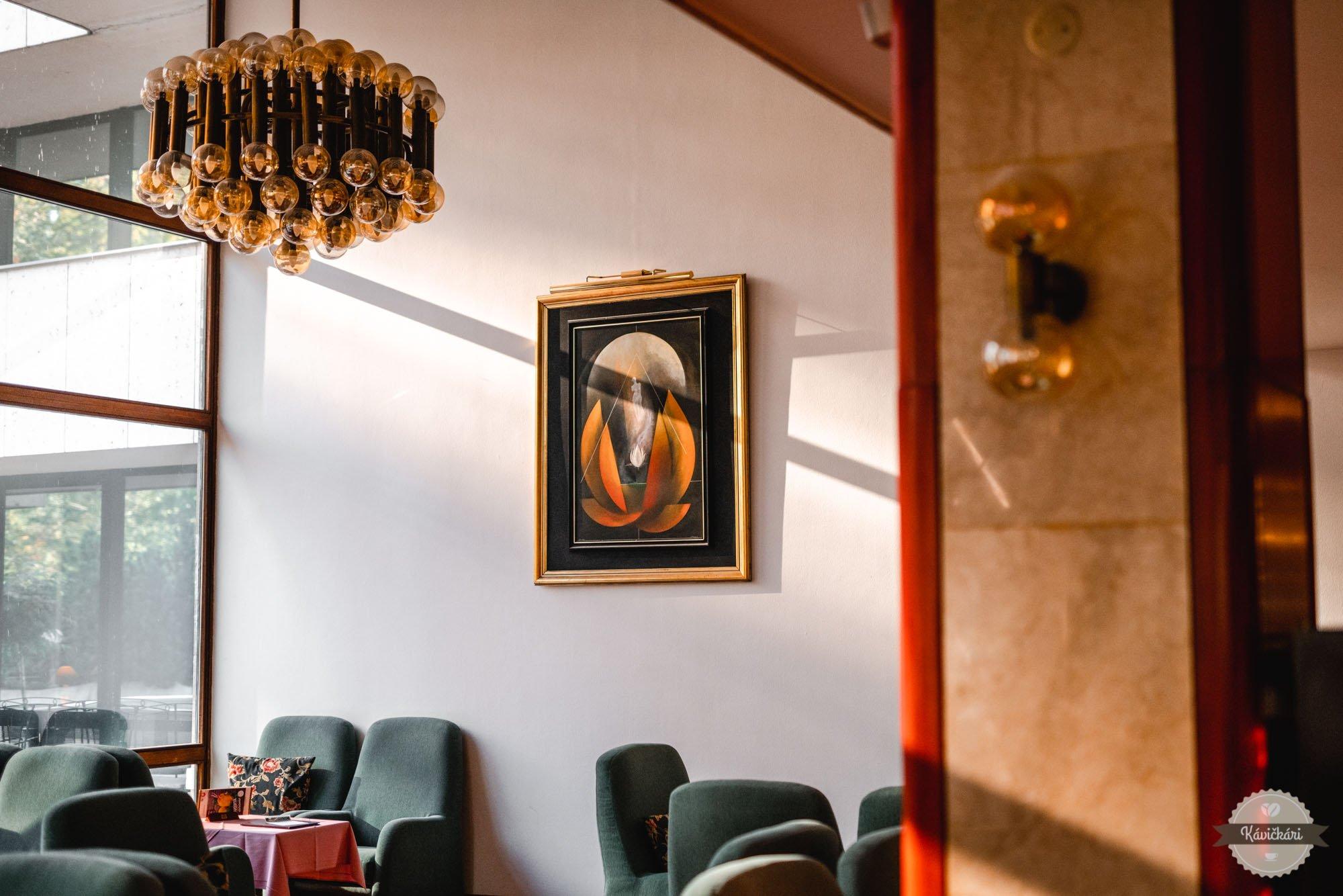 hotel-balnea-esplanade-piestany-interier