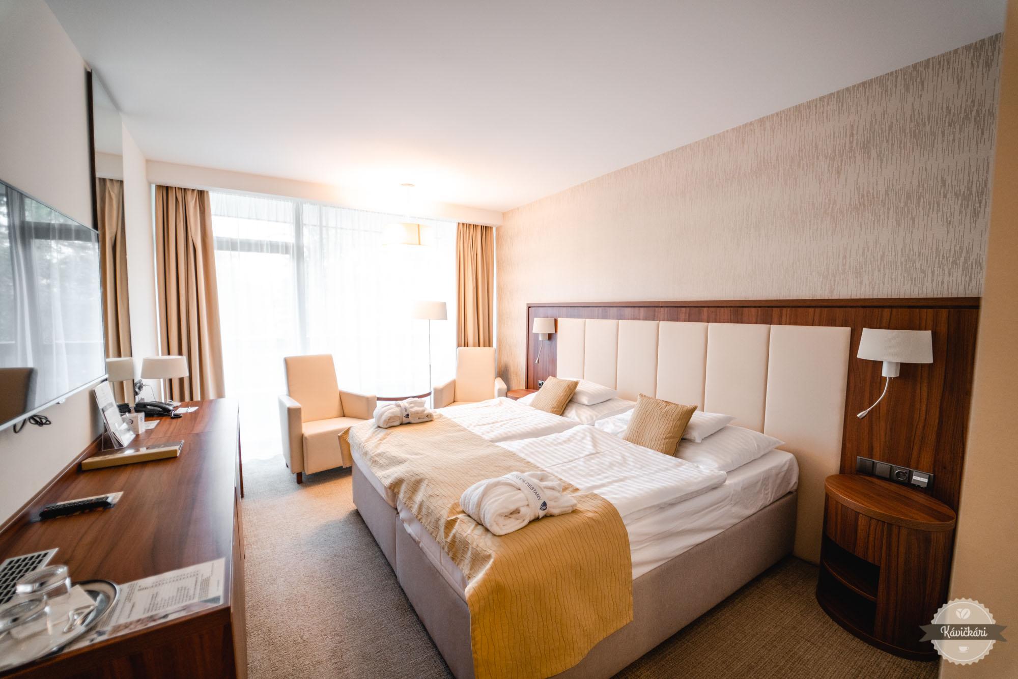 hotel-balnea-esplanade-piestany-izba-kavickari-kavickarisk