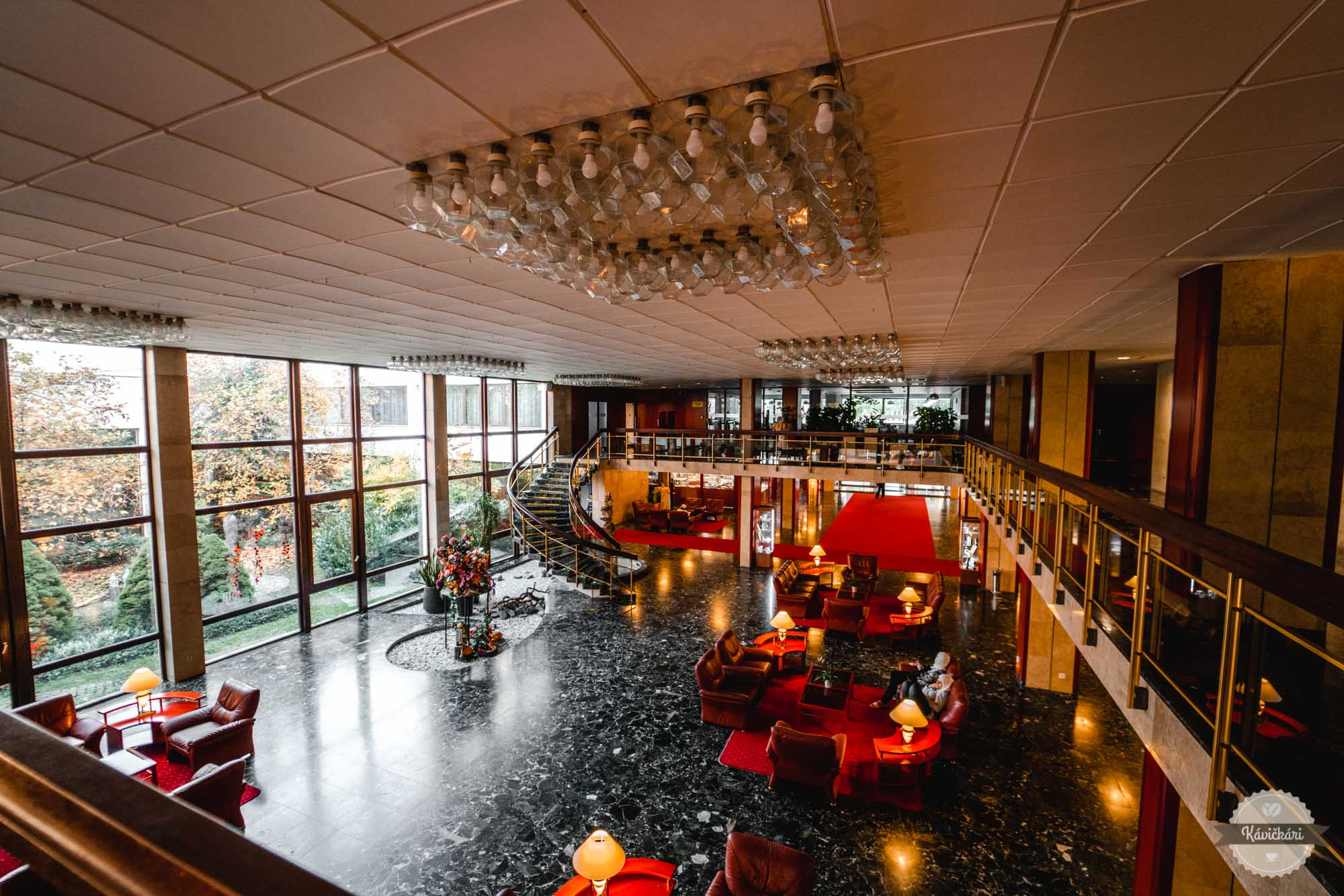 hotel-balnea-esplanade-piestany-kavickarisk-kavickari