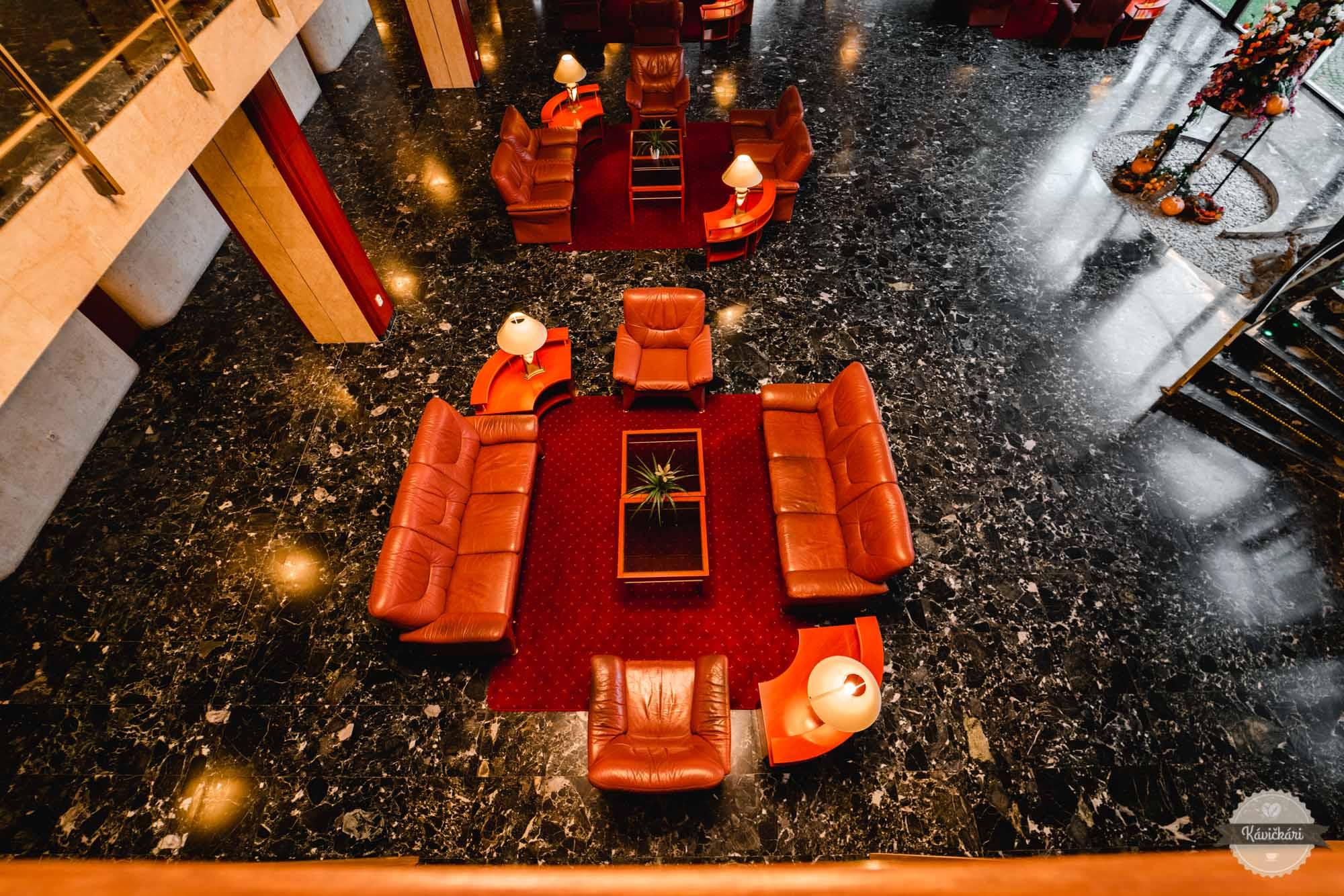 hotel-balnea-esplanade-piestany-sedenie