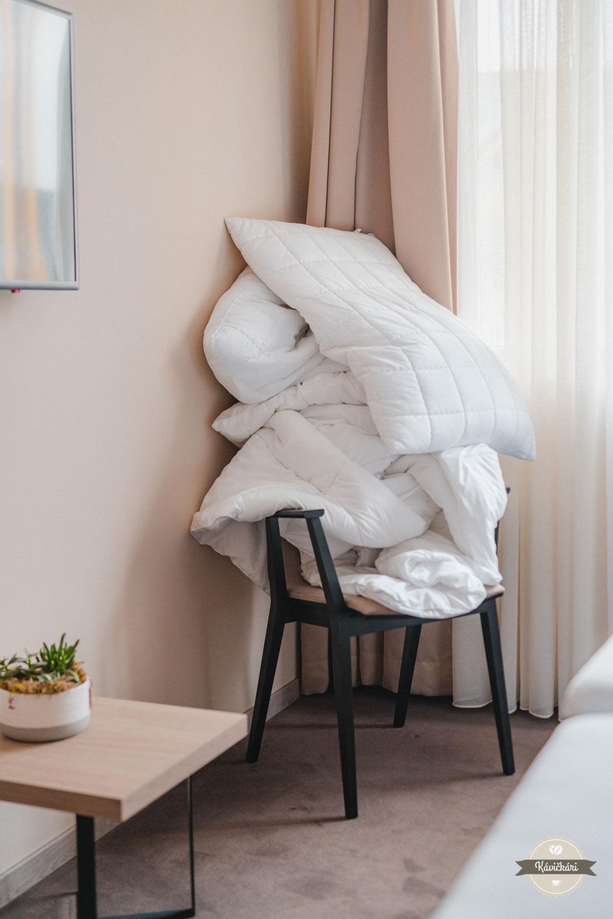 hotel-lomnica-tatry-11
