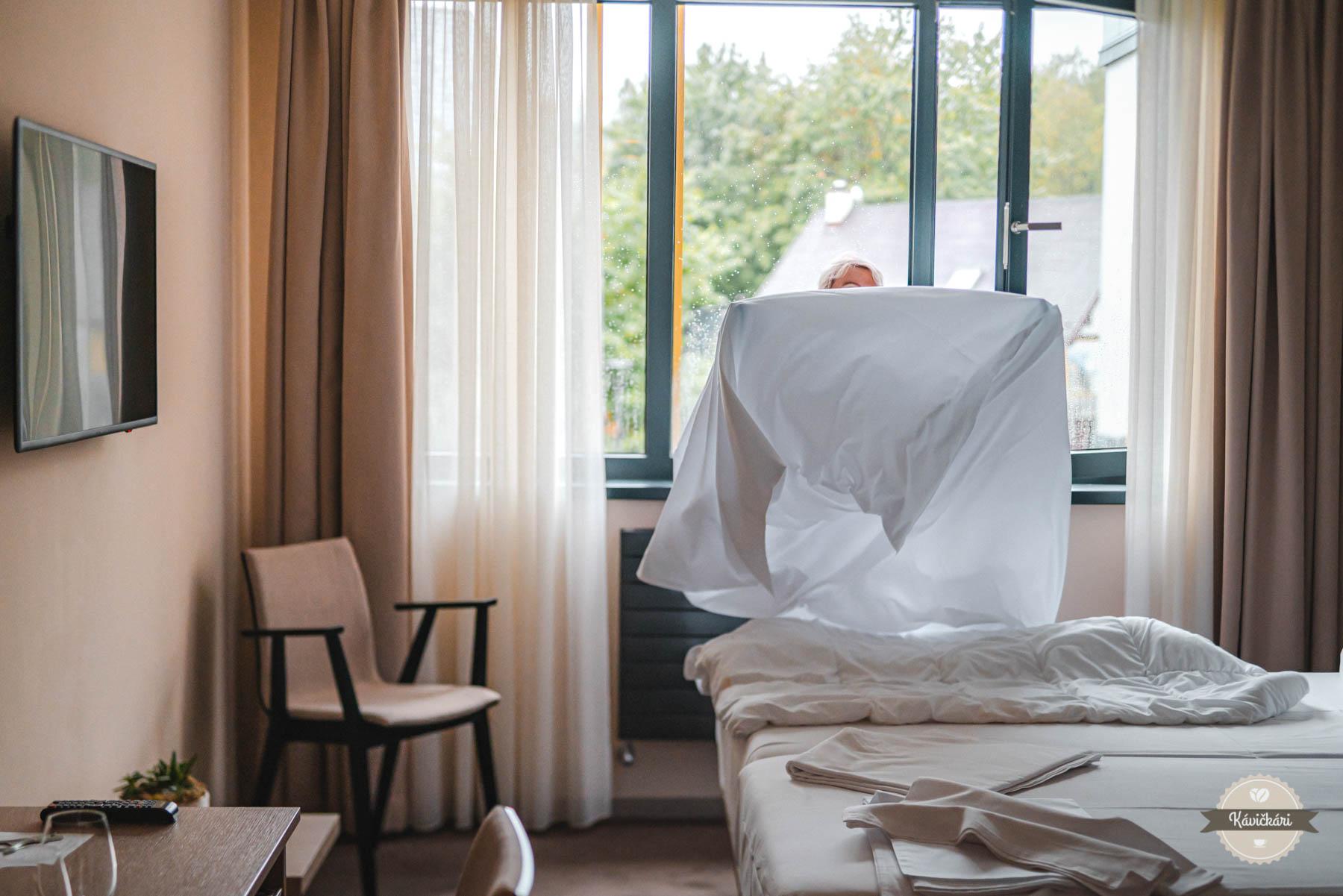 hotel-lomnica-tatry-19