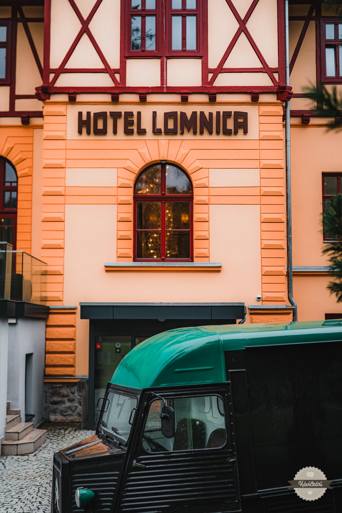 hotel-lomnica-tatry-64