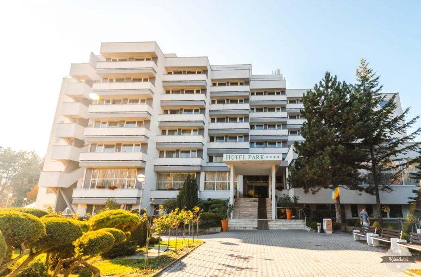hotel-park-piestany-kavickari-40
