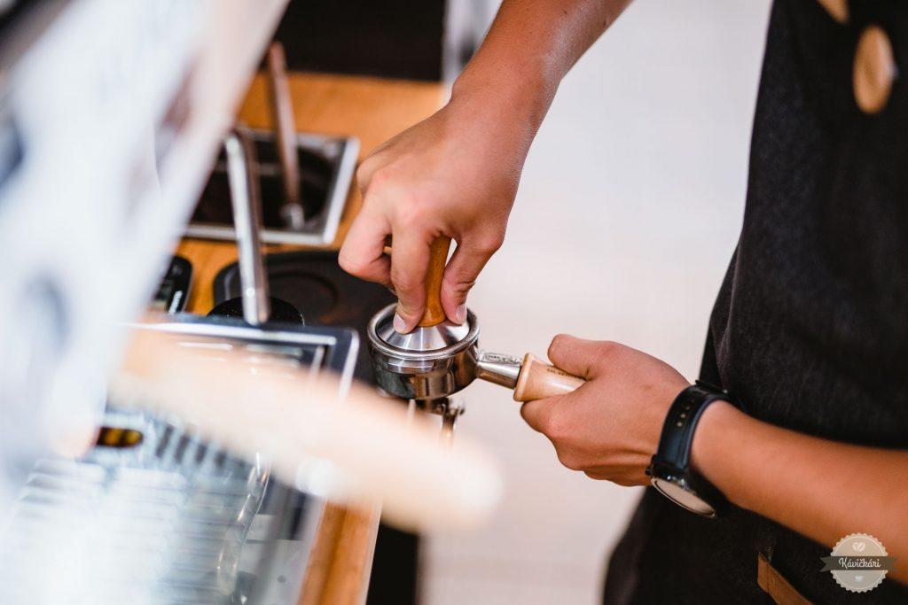 vyberova-kava-rodinna-praziaren-incuple
