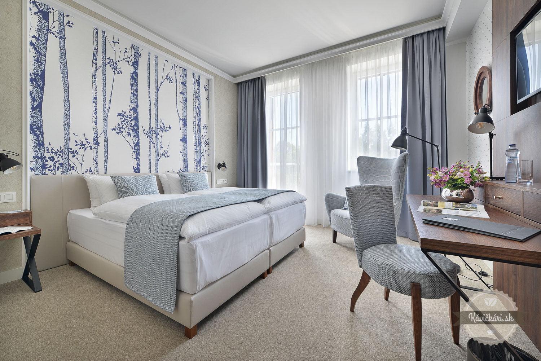 exterier-hotel-pod-lipou