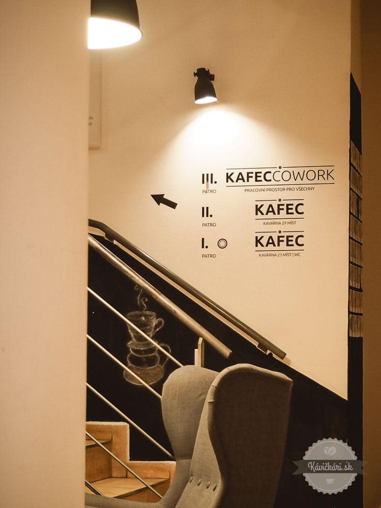 Kafec