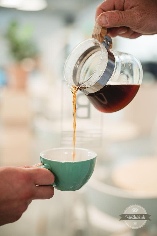 kava-caj-cokolada