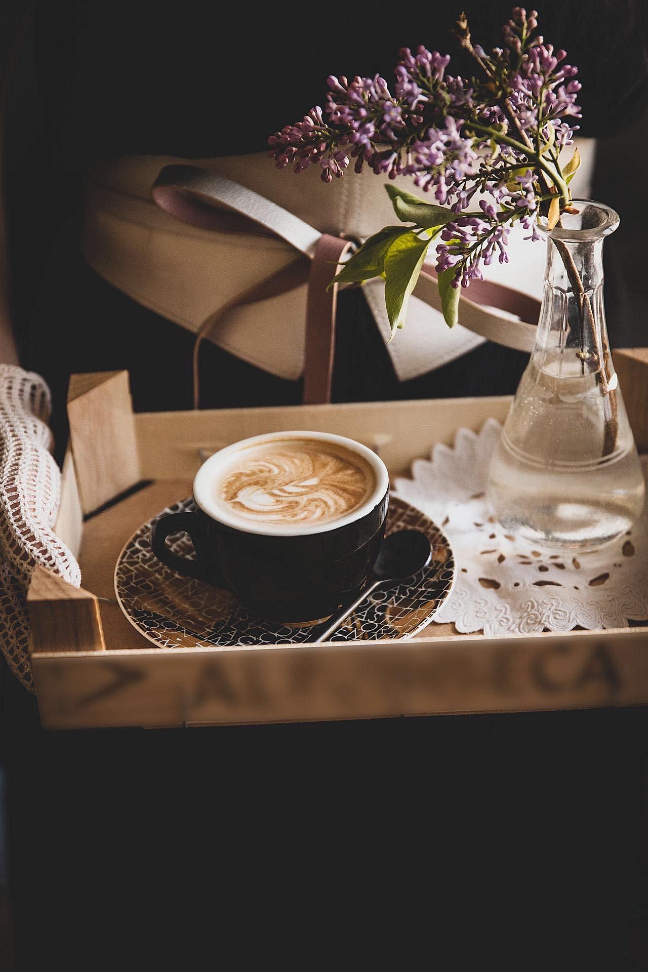 kava-doma-zlatezrnko