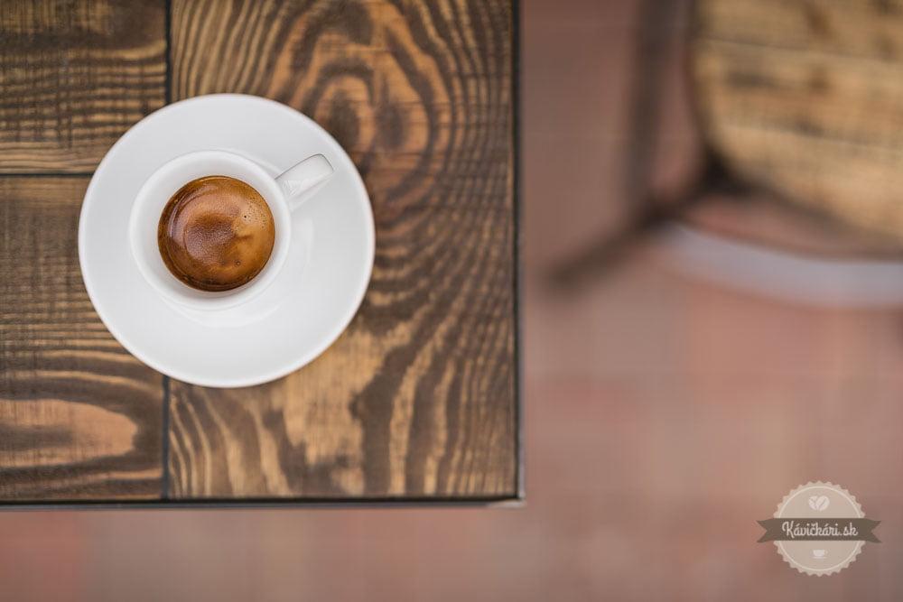 Kafe Sýpka