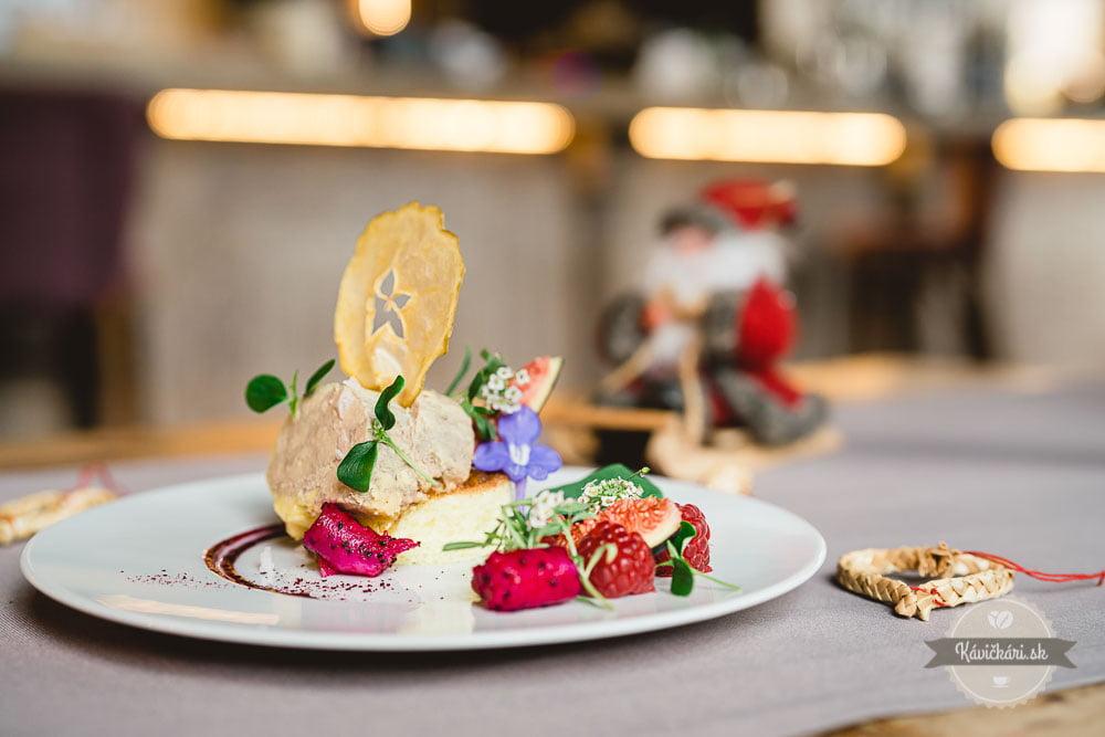 kavickarisk-nedelnevarenie-kavickari-bratislava-korzo-restaurant