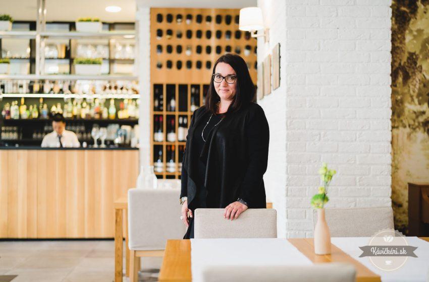 Hotel pod Lipou: Jedna návšteva nestačí
