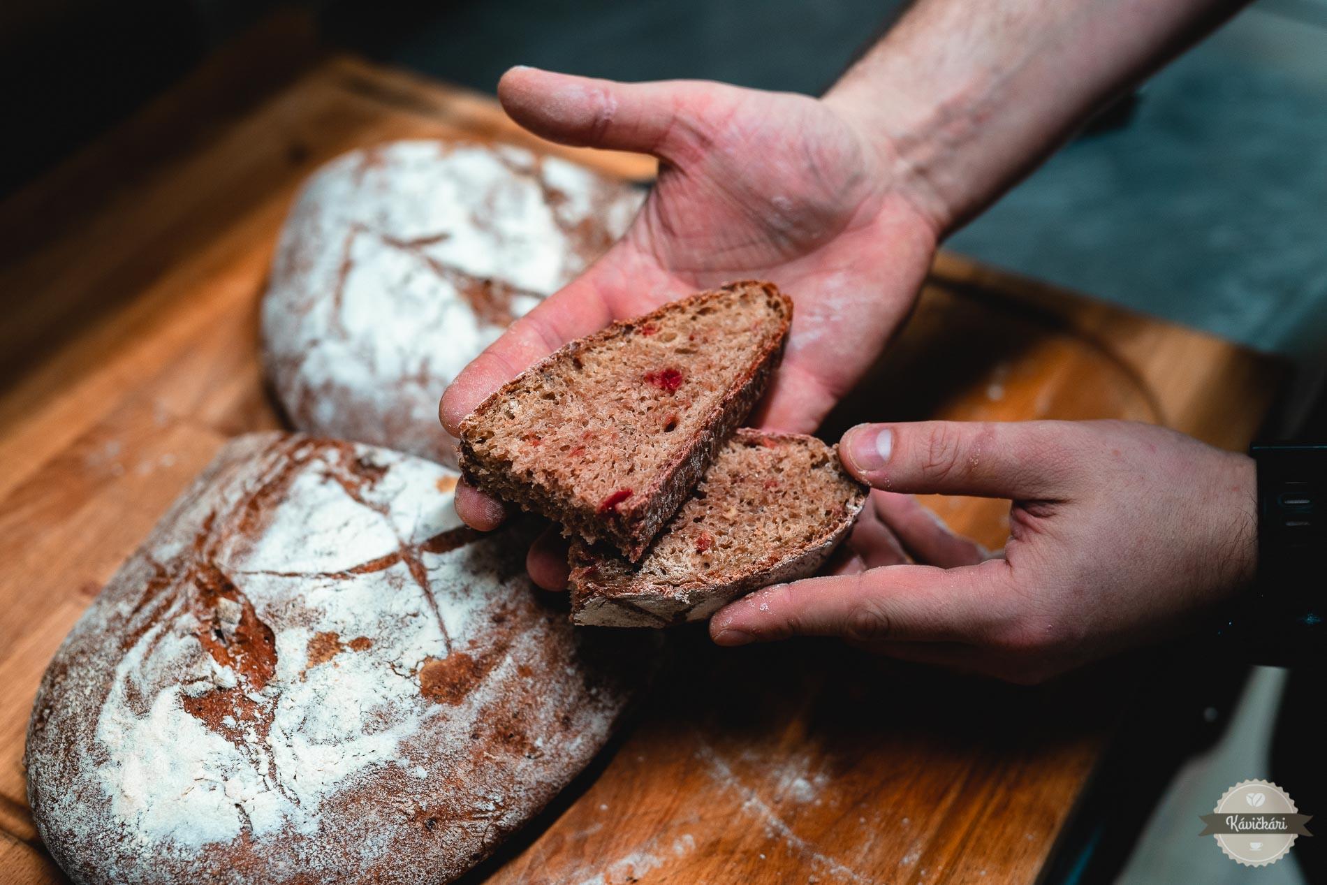 krone-chlieb